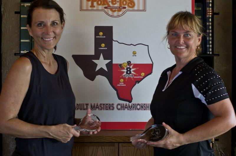 2012 Simply the Best – Texas Adult Masters Championships: Image #66