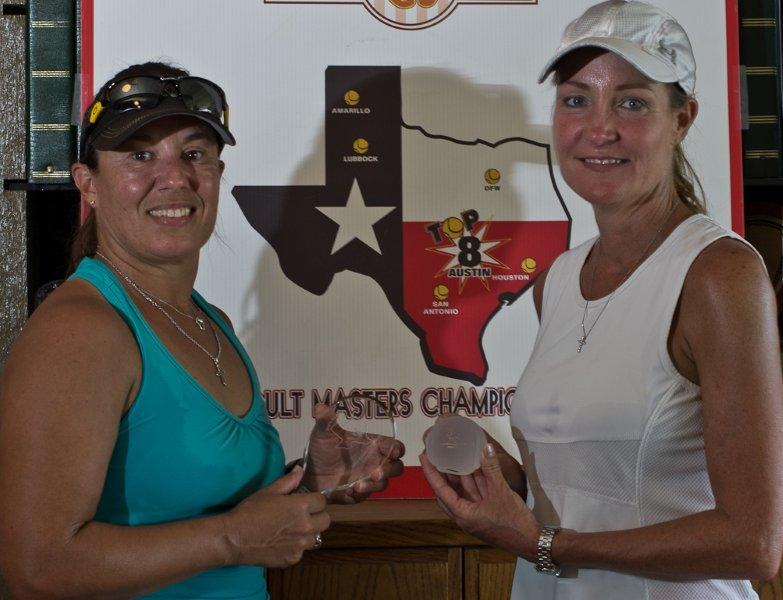 2012 Simply the Best – Texas Adult Masters Championships: Image #100