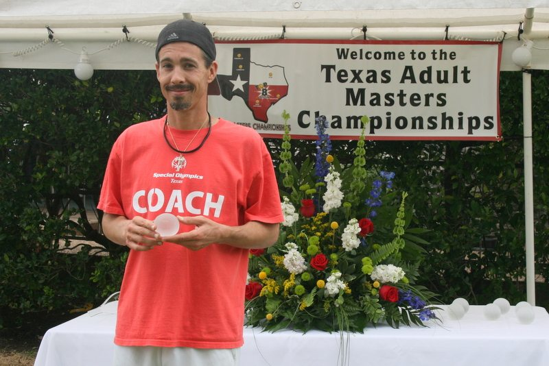 2013 Texas Adult Masters Championships: Image #80