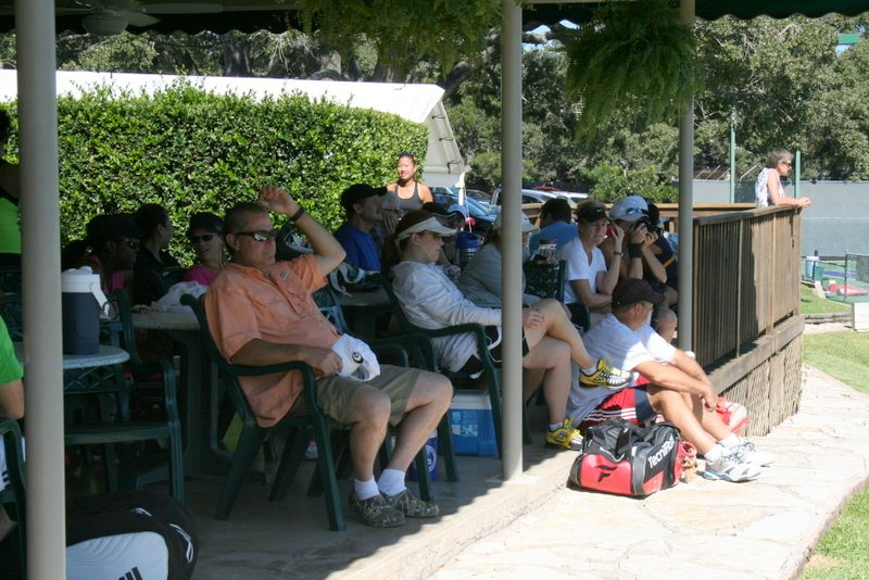 2012 Simply the Best – Texas Adult Masters Championships: Image #42