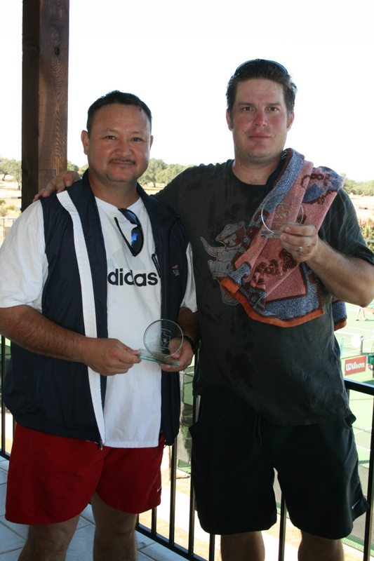 2010 Simply The Best – Adult Masters Championships: Image #11