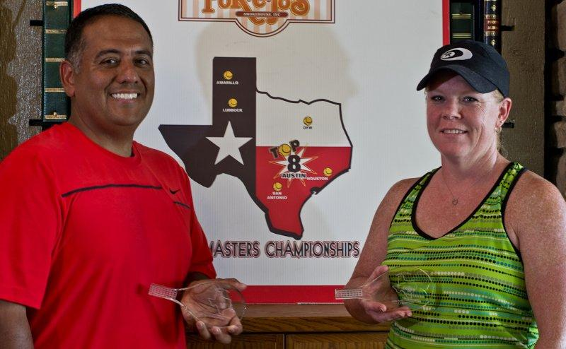 2012 Simply the Best – Texas Adult Masters Championships: Image #43