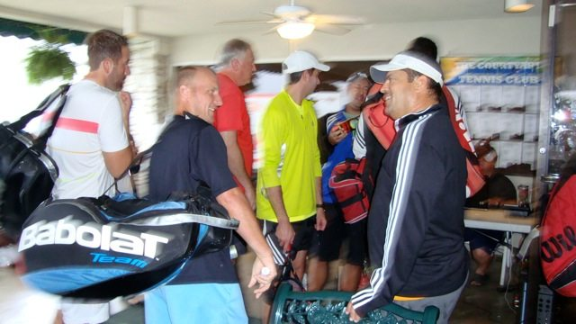 2012 Simply the Best – Texas Adult Masters Championships: Image #44