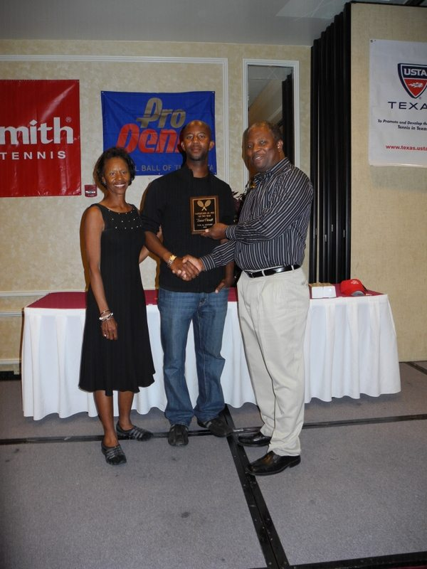 2011 Junior Awards Banquet: Image #53