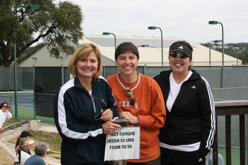 2010 Polar Brrrr Tournament: Image #42