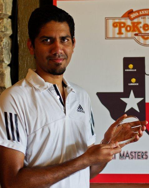 2012 Simply the Best – Texas Adult Masters Championships: Image #107