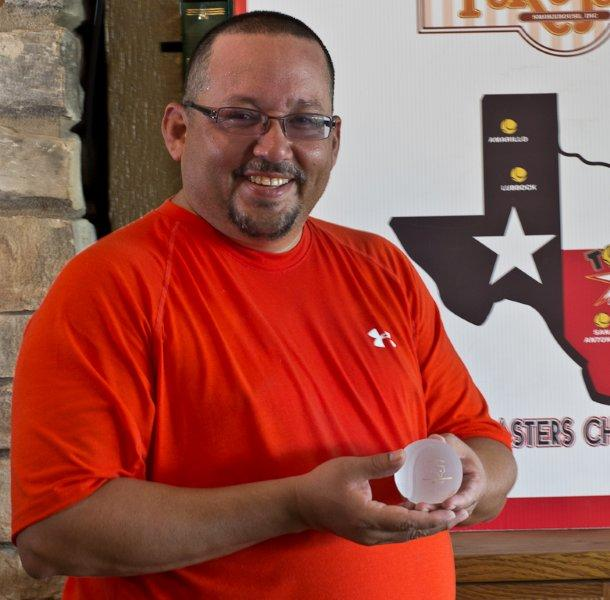 2012 Simply the Best – Texas Adult Masters Championships: Image #104