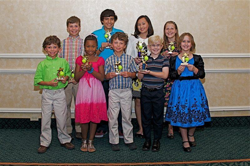 2012 CATA Junior Banquet: Image #39