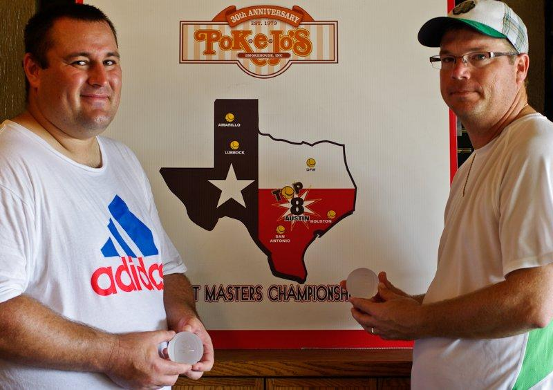 2012 Simply the Best – Texas Adult Masters Championships: Image #105