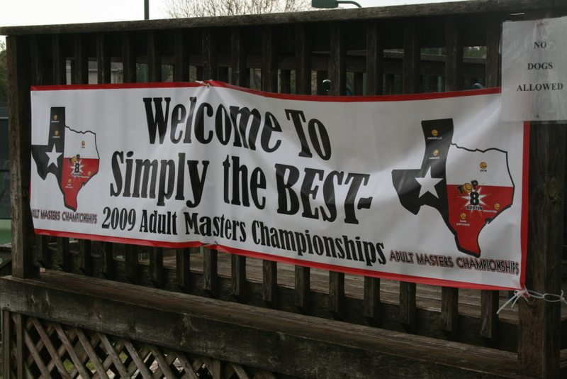 2009 SIMPLY THE BEST: Image #139