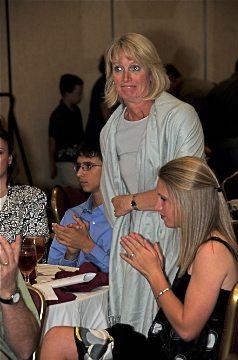 2010 CATA Junior Banquet: Image #58