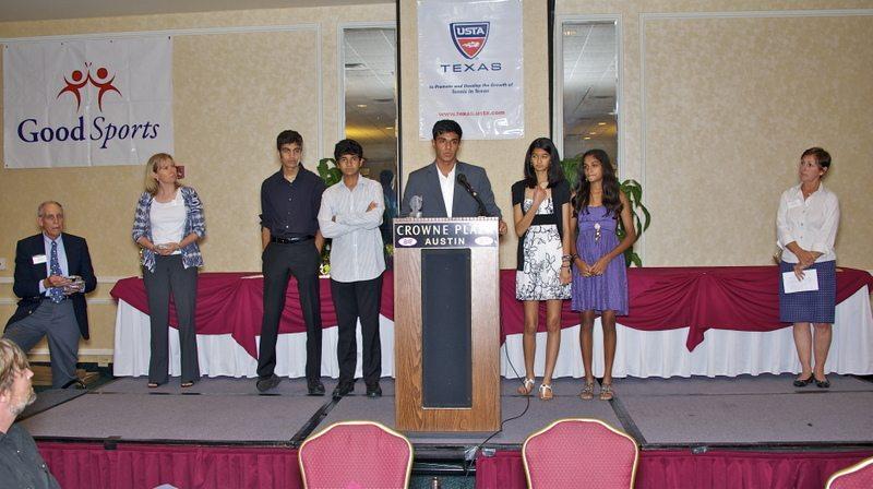 2013 CATA Junior Banquet: Image #51