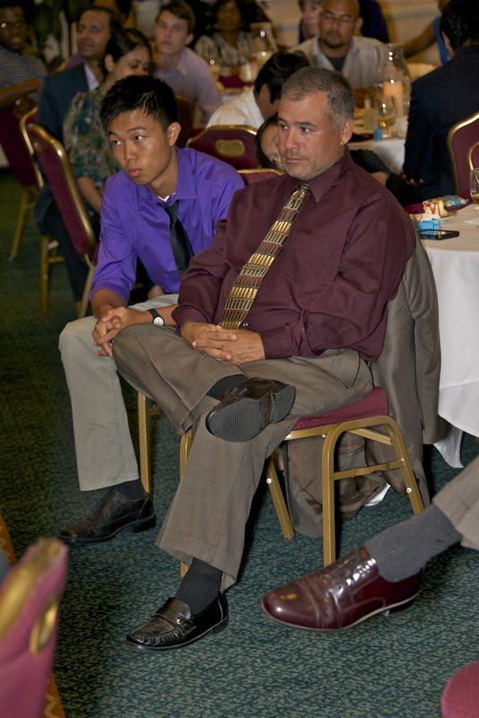 2013 CATA Junior Banquet: Image #50