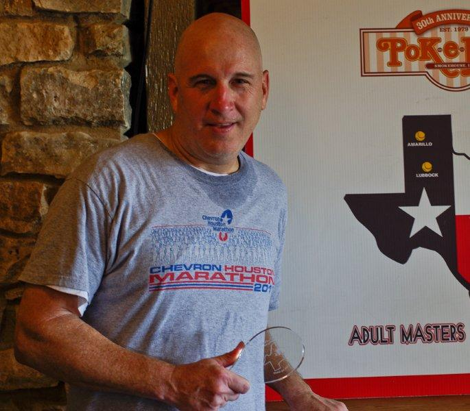 2012 Simply the Best – Texas Adult Masters Championships: Image #110