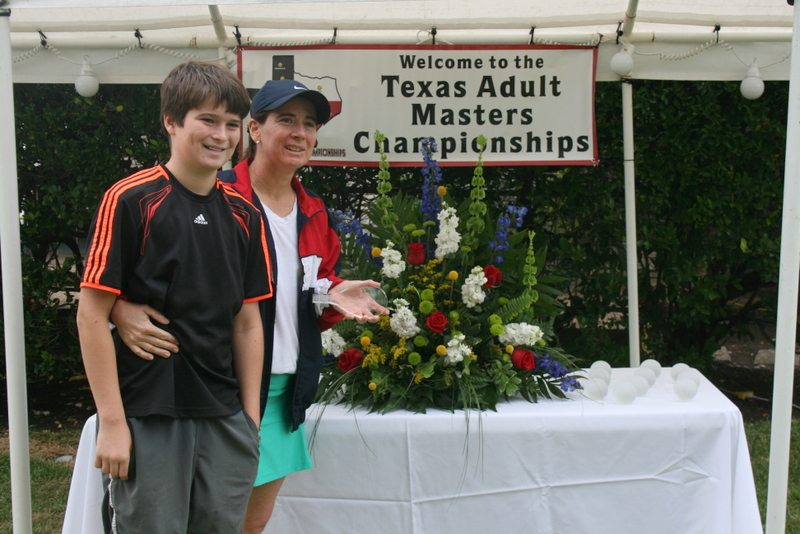 2013 Texas Adult Masters Championships: Image #154