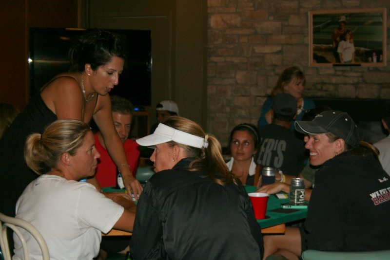 2012 Simply the Best – Texas Adult Masters Championships: Image #113