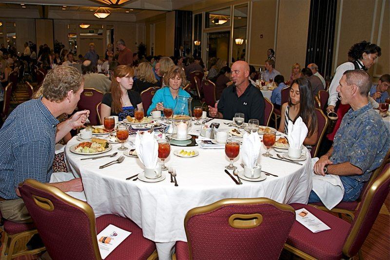 2012 CATA Junior Banquet: Image #42