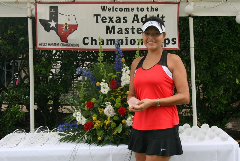 2013 Texas Adult Masters Championships: Image #161
