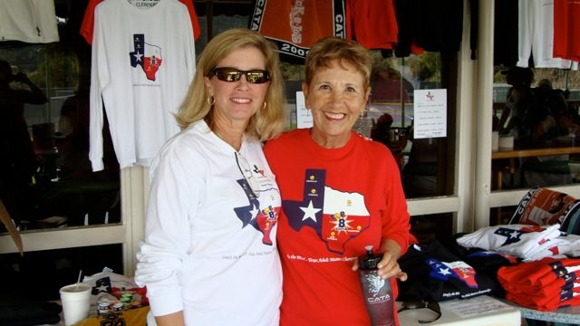 2012 Simply the Best – Texas Adult Masters Championships: Image #118