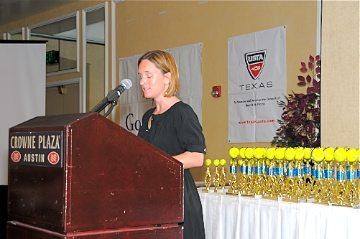 2010 CATA Junior Banquet: Image #62