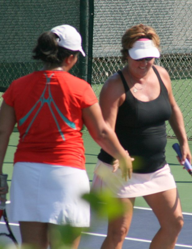 2012 Combo Tournament: Image #28