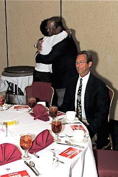 2010 CATA Junior Banquet: Image #71