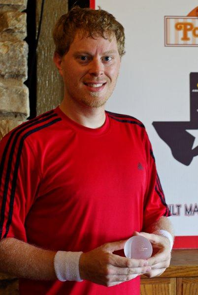 2012 Simply the Best – Texas Adult Masters Championships: Image #120