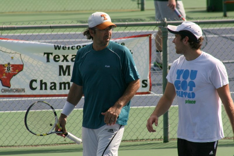 2012 Simply the Best – Texas Adult Masters Championships: Image #123