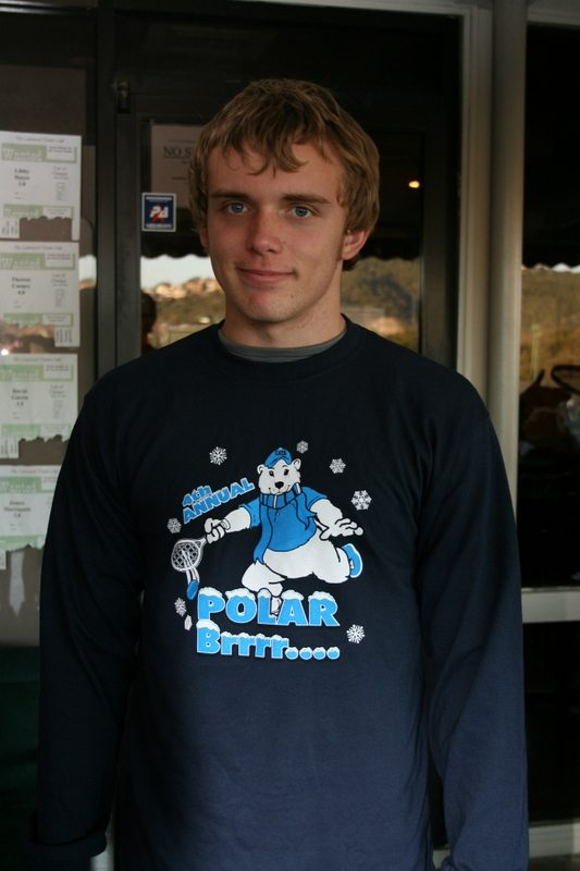2010 Polar Brrrr Tournament: Image #51
