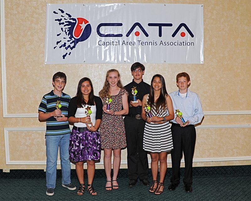 2012 CATA Junior Banquet: Image #47