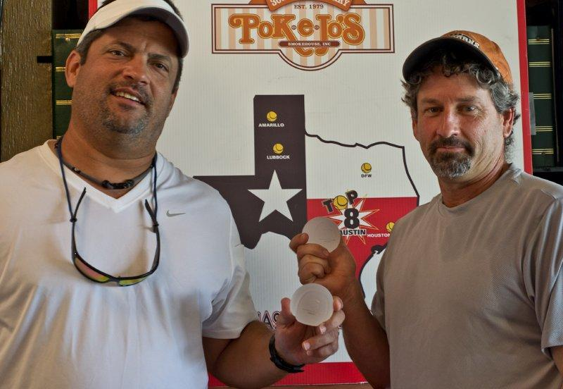 2012 Simply the Best – Texas Adult Masters Championships: Image #125