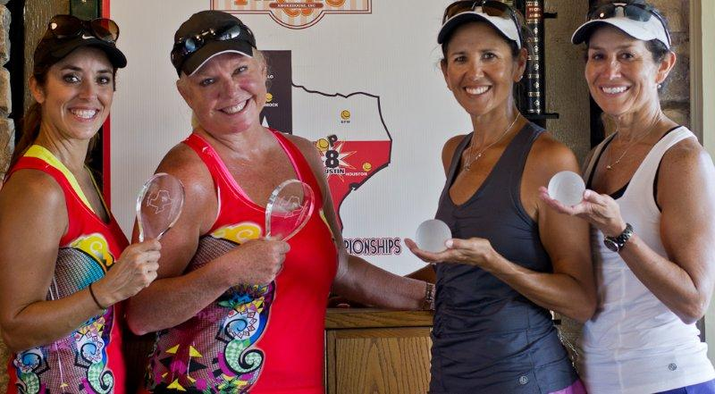 2012 Simply the Best – Texas Adult Masters Championships: Image #129
