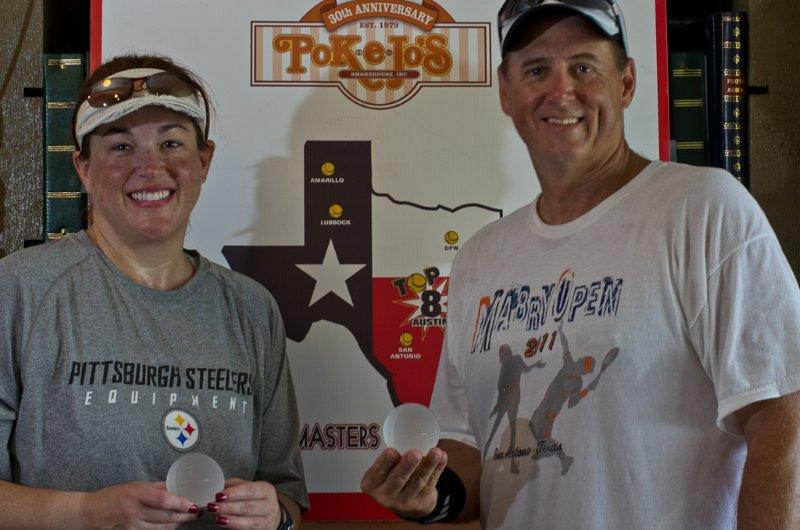 2012 Simply the Best – Texas Adult Masters Championships: Image #132