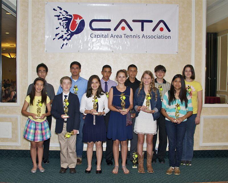 2013 CATA Junior Banquet: Image #55