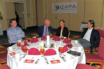 2010 CATA Junior Banquet: Image #75