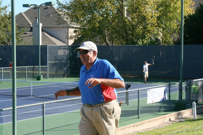 2012 Simply the Best – Texas Adult Masters Championships: Image #135