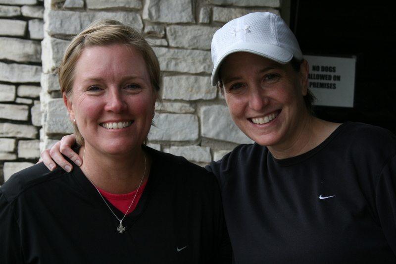 2010 Polar Brrrr Tournament: Image #52