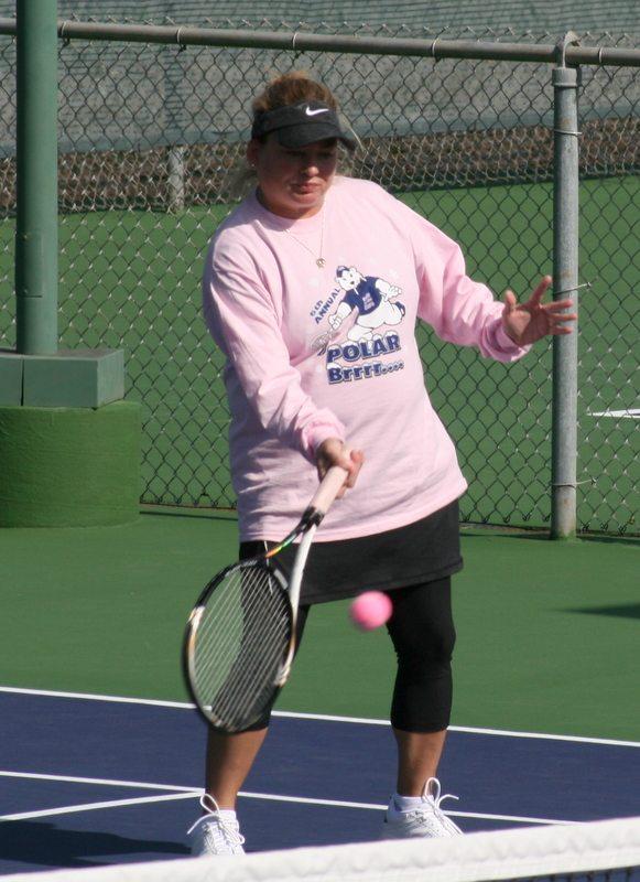 2012 Polar Brrrr Doubles Tournament: Image #18