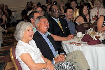 2010 CATA Junior Banquet: Image #77