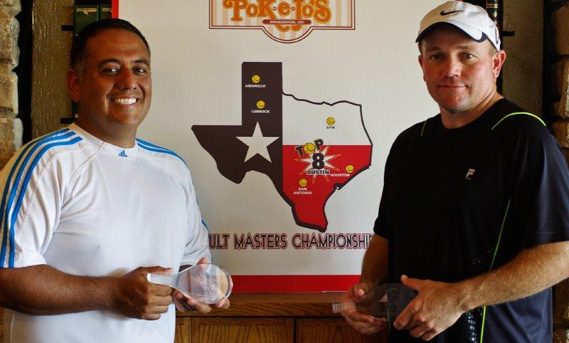 2012 Simply the Best – Texas Adult Masters Championships: Image #137