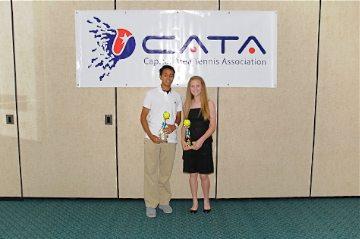 2010 CATA Junior Banquet: Image #82