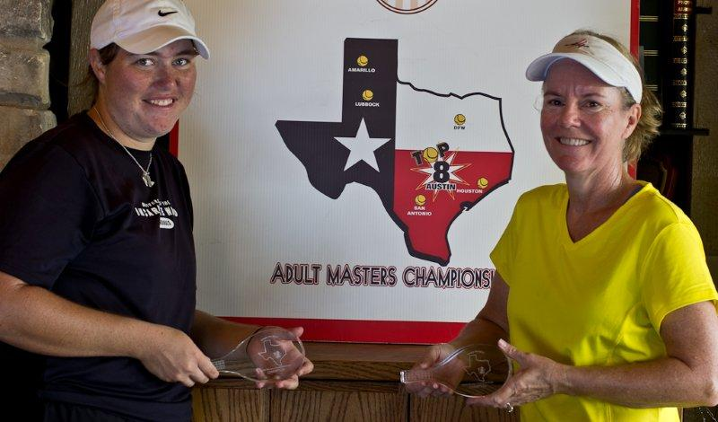 2012 Simply the Best – Texas Adult Masters Championships: Image #138