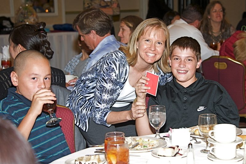 2012 CATA Junior Banquet: Image #51