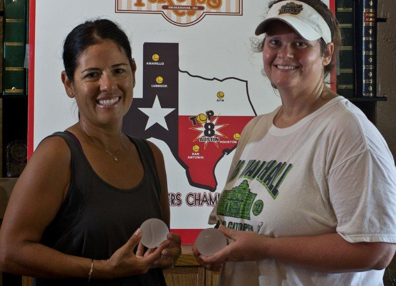 2012 Simply the Best – Texas Adult Masters Championships: Image #139