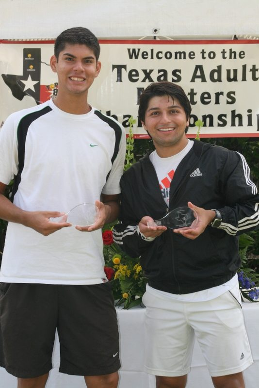 2013 Texas Adult Masters Championships: Image #201