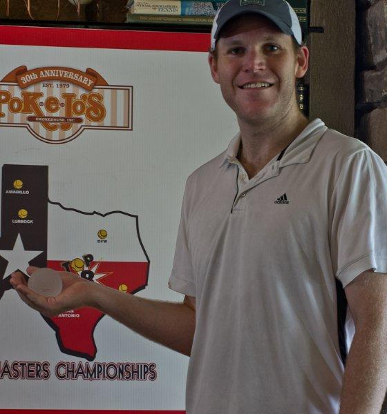 2012 Simply the Best – Texas Adult Masters Championships: Image #140