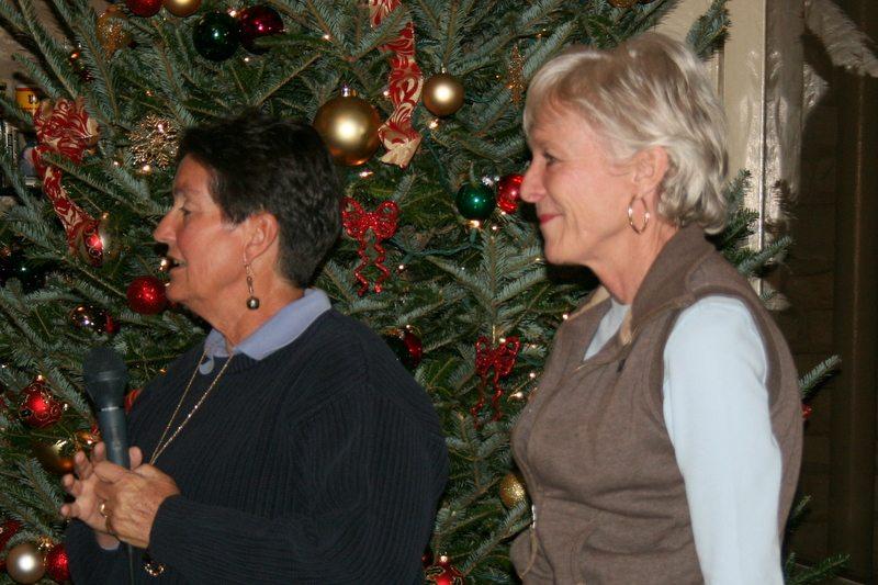 2011 CATA Annual Meeting: Image #25