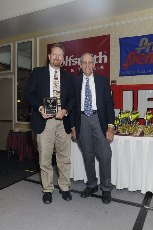 2011 Junior Awards Banquet: Image #67