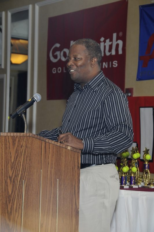 2011 Junior Awards Banquet: Image #68
