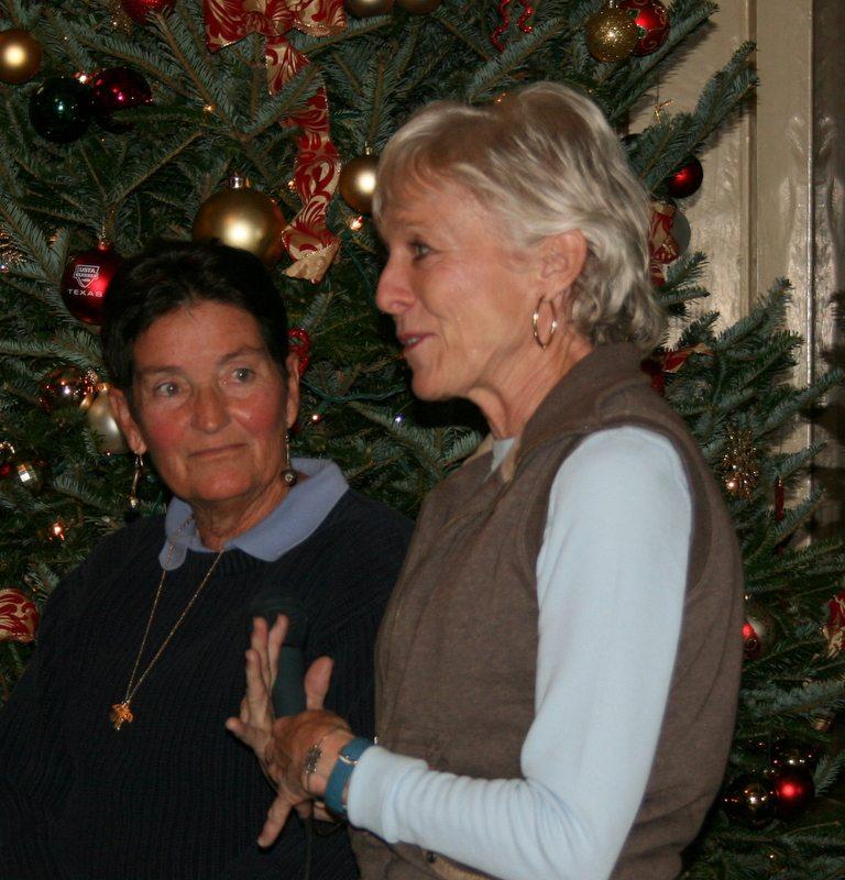 2011 CATA Annual Meeting: Image #26